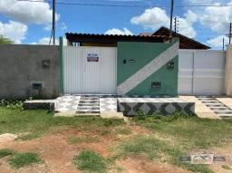Casa com 3 dormitórios à venda, 100 m² por R$ 160.000,00 - Maternidade - Patos/PB