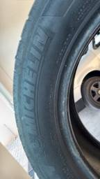 Pneus Michelin 205/55 16