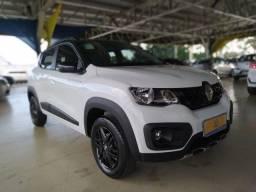 Renault Kwid 1.0 12V SCE FLEX OUTSIDER MANUAL 5P