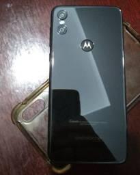 Motorola One (XT1941)