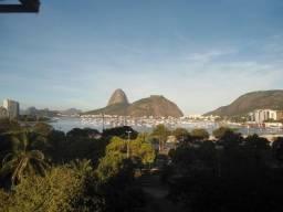 Botafogo. 6º andar. Quitinete. Frente Praia. Ótimo local. R$ 330.000,00.