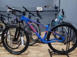 Bike Tsw hurry 29 modelo 2021