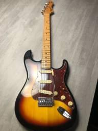 Guitarra Tagima Stratocaster Série 530