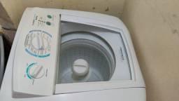 Maquina de Lavar 9kg
