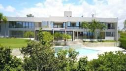 Casa com 7 dormitórios à venda, 1700 m² por R$ 5.000.000,00 - Guaxuma - Maceió/AL