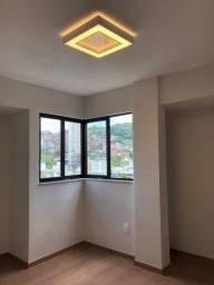 Luminária Plafon de sobrepor