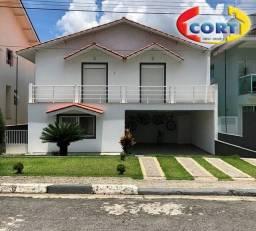Título do anúncio: Casa em condomínio de Arujá com ótimo valor de venda!!!