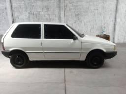 Fiat uno 1.0 1996