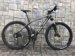 "Bicicleta Aro 29"" (MTB/bike) - Upland Vanguard600"