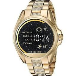 Relógio Michael Kors Access Smartwatch - MKT5002/1DI