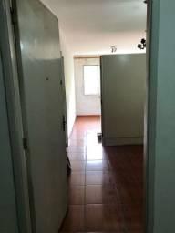 Vendo apartamento São Paulo
