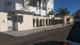 Título do anúncio: Apartamento com 2 Quartos e 1 Banheiro à venda no Chácaras Tubalina com 50m² por R$130.000