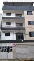 Aluguel Apartamento 02 Quartos - Centro Itabuna