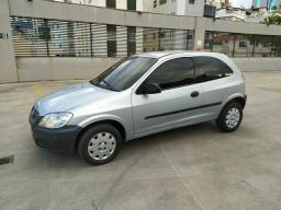 Chevrolet Celta 1.0 VHCE Life 2011
