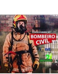 Qualificação de bombeiros civil