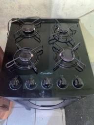 Vendo fogão automático Esmaltec