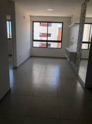 Aluga-se apartamento de alto padrão no bairro de Manaíra por R$ 2.200,00