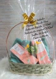 Kits para Dia das Mães
