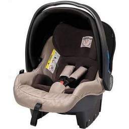 Bebê Conforto Primo Viaggio Peg Perego Novo