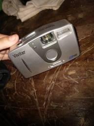 Câmera antiga, para colecionadores