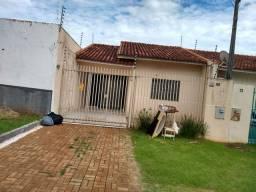 Casa mobiliada Foz do Iguaçu