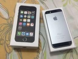 Iphone 5 s 32 g