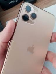 iPhone 11 PRO MAX Gold 64G
