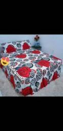 Coxas de cama