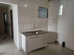 Apartamento Bairro Alto