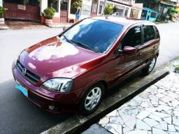 Corsa Hatch Maxx (todo original)