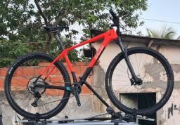 Caloi elite Carbon Sport 2021