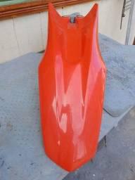 Para lama dianteiro Honda Bros 160 Original