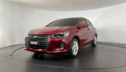 Título do anúncio: 107679 - Chevrolet Onix 2020 Com Garantia