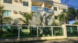 Belo Apartamento - Passagem de Financiamento para Investidor