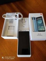 Smartphone Miuibox Mi A2 Gold