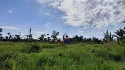 Fazenda à venda, por R$ 17.200.000 - Zona Rural - Nova Mamoré/RO