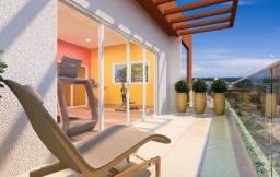 Título do anúncio: Easy Home Jardim Aquarius c/ Varanda Gourmet - Entrada Parcelada *10