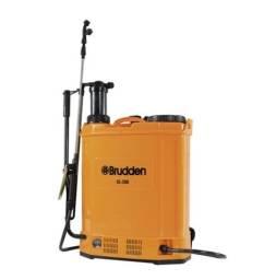 Pulverizador Eletrico Costal 20 Litros Brudden (Novo)