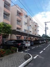 Título do anúncio: Condomínio Eliza Miranda - Distrito Industrial - Apto com 2 quartos