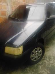 Vendo carro uno2006