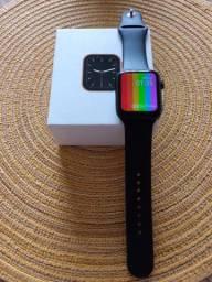 Smartwatch Iwo12 W26