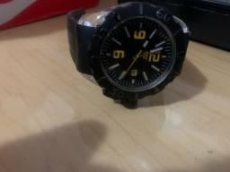 Título do anúncio: Relógio carterpillar