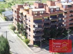 Título do anúncio: Apartamento 02 dormitórios no Edifício Ilha do Sol em Torres/RS