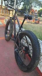 Bicicleta - Bike - Feat Bike
