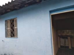 Alugo kitnet de vila em Rocha Miranda