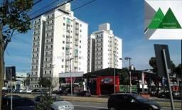 Apartamento A venda R$ 335.000,00 tem 75 M2  com 3 quartos em Venda Nova - Belo Horizonte