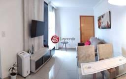 Apartamento 2 Quartos no Minaslândia
