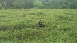 Sítio à venda, por R$ 2.100.000 - Zona Rural - Jaru/RO