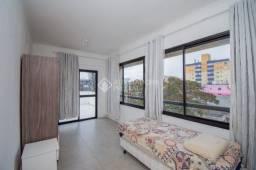 Título do anúncio: Apartamento para alugar com 1 dormitórios em Vila joão pessoa, Porto alegre cod:307513