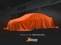 Chevrolet Ss10 ADV FD2
